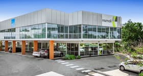 Offices commercial property sold at 12/53 Metroplex Avenue Murarrie QLD 4172