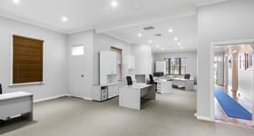 Factory, Warehouse & Industrial commercial property sold at 10/1299-1305 Botany Road Mascot NSW 2020