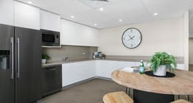 Offices commercial property for sale at Suite  7/7 Sefton Road Thornleigh NSW 2120