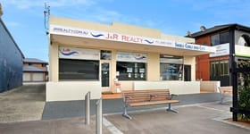 Shop & Retail commercial property sold at 5/3 Railway Street Corrimal NSW 2518