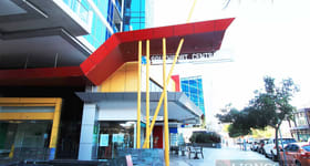Medical / Consulting commercial property for sale at 2807/5 Lawson Street Southport QLD 4215
