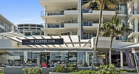 Shop & Retail commercial property for sale at 7 & 8/10 Leeding Terrace Caloundra QLD 4551