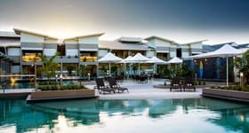 Hotel, Motel, Pub & Leisure commercial property for sale at 1 Beaches Village Circuit Agnes Water QLD 4677