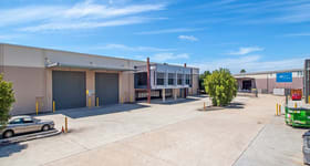 Factory, Warehouse & Industrial commercial property for lease at 2/79 Bancroft Road Pinkenba QLD 4008