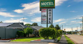 Hotel, Motel, Pub & Leisure commercial property for sale at 30 Allandale Road Cessnock NSW 2325