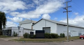Factory, Warehouse & Industrial commercial property for sale at 41 Bolam Street Garbutt QLD 4814