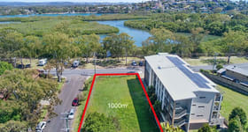 Development / Land commercial property for sale at 36 Dry Dock Road Tweed Heads South NSW 2486