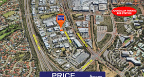 Offices commercial property for sale at 9/210 Winton Rd Joondalup WA 6027