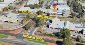 Showrooms / Bulky Goods commercial property for sale at 9/210 Winton Rd Joondalup WA 6027