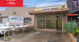 Shop & Retail commercial property sold at 46 Vernon Avenue Heidelberg West VIC 3081