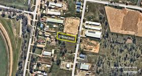 Development / Land commercial property for lease at 71 Merkel Street Thurgoona NSW 2640