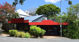 Development / Land commercial property for sale at Kelvin Grove QLD 4059