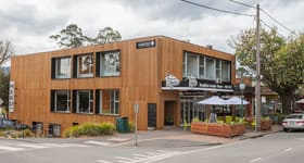 Hotel, Motel, Pub & Leisure commercial property for sale at 177 Maroondah Highway Healesville VIC 3777