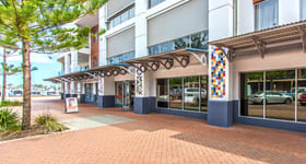 Shop & Retail commercial property for sale at 37/46 Dolphin Drive Mandurah WA 6210