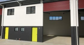 Showrooms / Bulky Goods commercial property for sale at 47 Vickers Street Edmonton QLD 4869