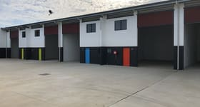 Showrooms / Bulky Goods commercial property for lease at 8&9/47 Vickers Street Edmonton QLD 4869