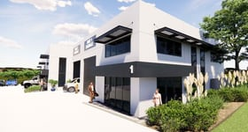 Development / Land commercial property for sale at 2 Jersey Avenue Sandgate NSW 2304