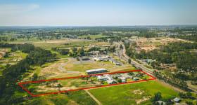Development / Land commercial property for sale at 703 Windsor Road Vineyard NSW 2765