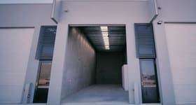 Showrooms / Bulky Goods commercial property for sale at Unit 7/8 Northward Street Upper Coomera QLD 4209
