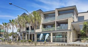 Medical / Consulting commercial property for sale at Mona Vale NSW 2103