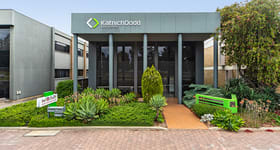 Offices commercial property for sale at 20 Greenhill Road Wayville SA 5034