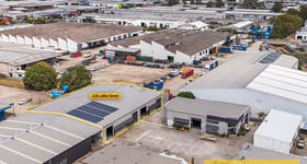 Offices commercial property for sale at 21B Lathe Street Virginia QLD 4014