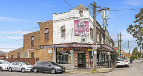 Other commercial property for sale at 239 Wollongong  Road Arncliffe NSW 2205