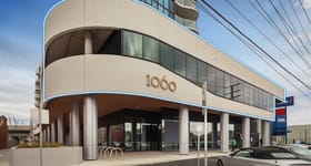 Offices commercial property for sale at Level 1, 1060 Dandenong Road Carnegie VIC 3163
