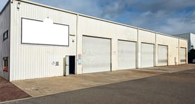 Factory, Warehouse & Industrial commercial property sold at 2/6-8 Carsten Road Gepps Cross SA 5094