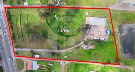 Development / Land commercial property for sale at 480 Windsor Road Vineyard NSW 2765