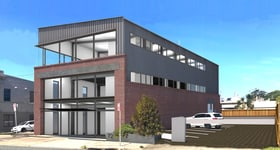Offices commercial property for sale at 72 Station Street Waratah NSW 2298