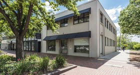 Offices commercial property sold at 51 Jardine Street Kingston ACT 2604