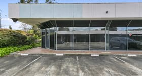 Offices commercial property for sale at 1/18-20 Floriston Road Boronia VIC 3155