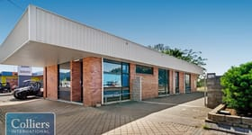 Offices commercial property for sale at 19 Ross River Road Mysterton QLD 4812