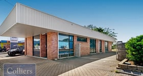 Shop & Retail commercial property for sale at 19 Ross River Road Mysterton QLD 4812