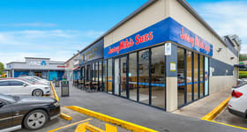 Shop & Retail commercial property for lease at 111 Grand Plaza Drive Browns Plains QLD 4118