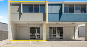 Offices commercial property for sale at Newmarket QLD 4051