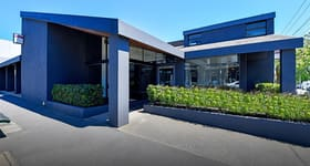 Showrooms / Bulky Goods commercial property for lease at 212 Riversdale Road Hawthorn VIC 3122