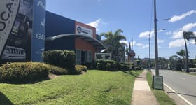 Factory, Warehouse & Industrial commercial property for sale at 4/27 Coronation Avenue Nambour QLD 4560
