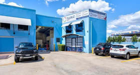 Showrooms / Bulky Goods commercial property for sale at 7/1620 Ipswich Road Rocklea QLD 4106