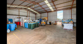 Factory, Warehouse & Industrial commercial property for sale at 33 Craigie Street Davenport WA 6230