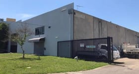 Factory, Warehouse & Industrial commercial property for sale at 102-104 Merola Way Campbellfield VIC 3061