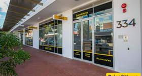 Shop & Retail commercial property for sale at 334 Cambridge Street Wembley WA 6014
