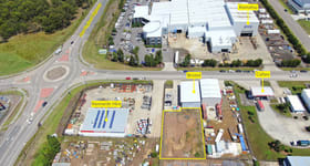 Development / Land commercial property for sale at 7 Mirage Road Rutherford NSW 2320