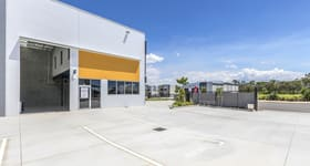 Offices commercial property for sale at 11/51 Industry Place Wynnum QLD 4178
