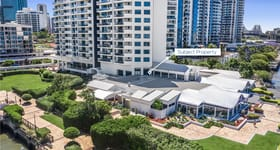Offices commercial property for sale at 3/44 Ferry Street Kangaroo Point QLD 4169
