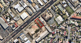 Development / Land commercial property for sale at 398 Wagga Road Lavington NSW 2641