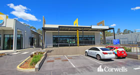 Shop & Retail commercial property for sale at 2/133-145 Brisbane Street Jimboomba QLD 4280