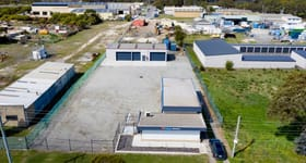 Factory, Warehouse & Industrial commercial property for sale at Whole property/86 Victoria Street George Town TAS 7253
