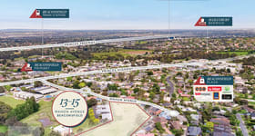 Development / Land commercial property for sale at 13-15 Mahon Avenue Beaconsfield VIC 3807